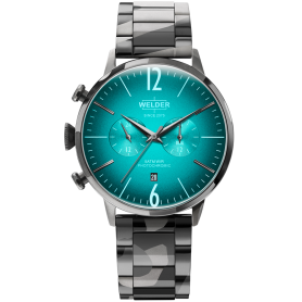 WWRC457