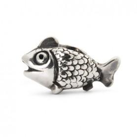Pesce Gioiello