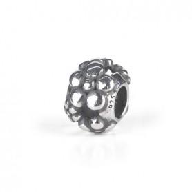 Beads Argento Thun