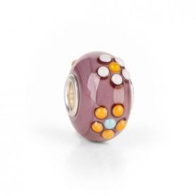 Beads Vetro Thun