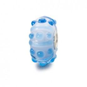 Beads Vetro