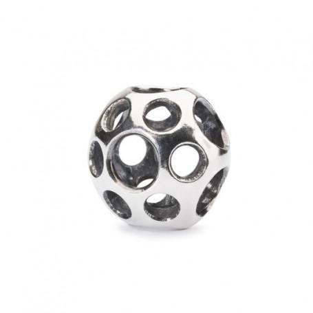 Beads Argento