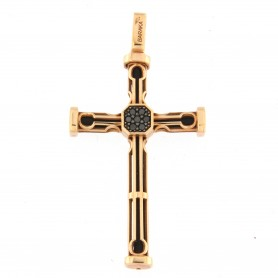 Croce Barakà