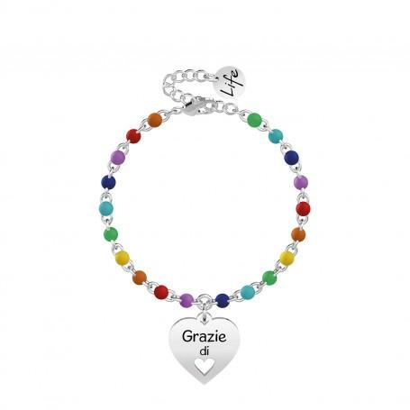 Love - CUORE | GRAZIE