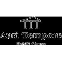 Auri Tempore