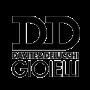 Davite & Delucchi