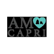 Amo Capri