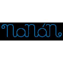 Nanán